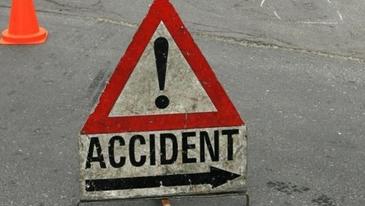 Sfarsit tragic pentru o batrana din Brasov! Femeia a sfarsit sub rotile unui autobuz!