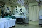 Spitalul de Boli Infectioase din Constanta le ofera bolnavilor peste stricat si mamaliga cu viermi