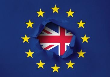 Romanii din Marea Britanie vor avea un alt statut dupa Brexit