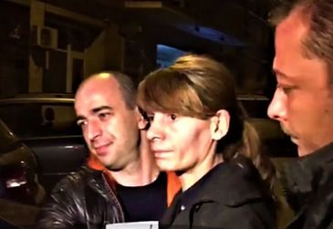 Magdalena Serban, criminala de la metrou, ar fi fost concediata chiar in ziua tragediei. Fostii colegi fac dezvaluiri infricosatoare