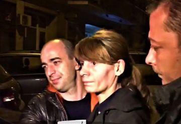 """Noi dezvaluiri in cazul criminalei de la metrou! Chiar in ziua tragediei, femeia fusese concediata. Colegii erau terorizati de femeie: """"A spus niste lucruri care au dat de banuit"""""""
