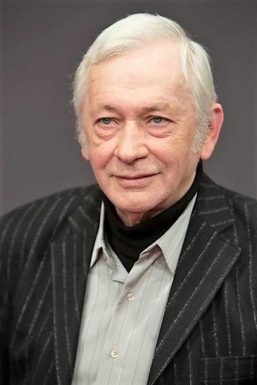 Teatrul romanesc este in doliu! A murit un mare actor