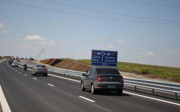 Rasturnare de situatie in cazul Mirabelei, tanara gasita moarta langa Autostrada Soarelui!