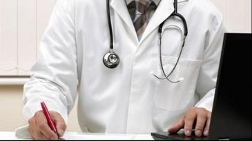Medicii de familie nu vor mai da trimiteri si retete compensate incepand de astazi