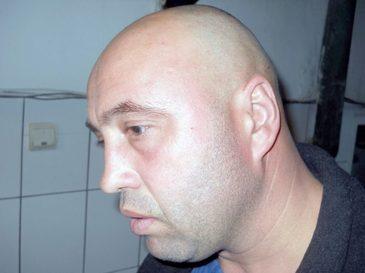 Un militar din Cluj l-a batut crunt pe amantul sotiei sale, un baiat de 18 ani