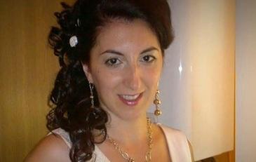 Neglijenta a ucis o femeie de 39 de ani! Femeia a asteptat pe holurile spitalului pana a murit!