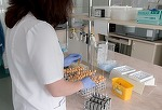 Marea Britanie a fost lovita de cea mai agresiva gripa din ultimii 50 de ani
