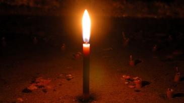Ionut Zavoianu, baiatul din Mariselu bolnav de cancer, a murit
