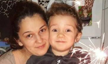"""Apelul disperat al unei mame din Cluj care lupta sa-si salveze fetita: """"Personalul spitalului ne-a ignorat"""""""
