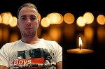 Sorin avea 29 de ani si urma sa devina tata, dar, din pacate, a murit intr-un accident cumplit in Italia - Ce s-a intamplat acolo i-a lasat rudele in lacrimi