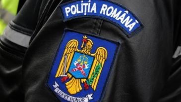 Un politist din Timisoara a fost lovit cu masina de catre trei traficanti de droguri! Cum s-a terminat totul