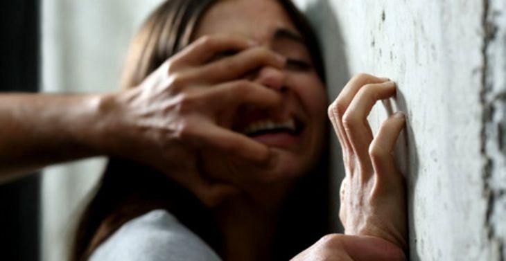 Un tanar a fost eliberat dupa ce ar fi violat o fata pe scarile Garii Brasov
