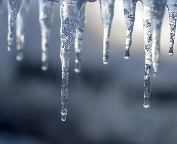 Sapte persoane, moarte de frig in Suceava!