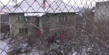 Descoperire macabra in Brasov! Mama si fiica, gasite moarte in casa dupa 2 ani! De ce nimeni nu le-a gasit pana acum