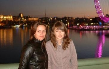 """Sora Aurei Ion, marturisire sfasietoare la 4 ani de la accidentul aviatic din Apuseni! """"Ar fi fost in viata acum"""""""