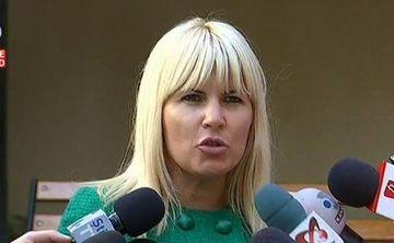 """Rasturnare de situatie in cazul sarcinii Elenei Udrea! Chiar ea a facut anuntul oficial! """"Este..."""""""