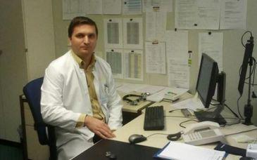 "Mesajul trist al unui medic roman plecat in Germania: ""Nu mergem in directia buna!"""