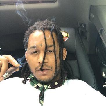 Un cunoscut rapper a murit la doar 27 de ani