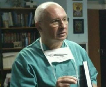 """Medicul Lucan, din nou aratat cu degetul de un fost pacient: """"Ne pazeau cu barbati inarmati pana dadeam organul, sa nu fugim din spital"""""""