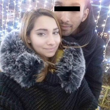 Ipoteza socanta in cazul mortii fetei de 23 de ani! Suferea de depresie si a mai incercat sa se sinucida si in trecut