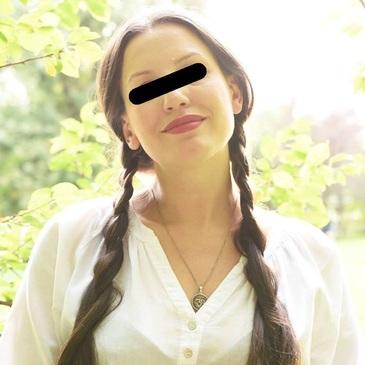 Cazul femeii injunghiate: agresorul primise ordin de restrictie! Barbatul nu avea voie sa se apropie la mai putin de 200 metri de victima