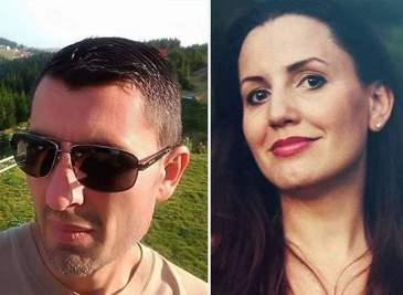 Ce se va alege de copiii Nicoletei Botan, tanara ucisa de fostul sot langa o gradinita din Bucuresti