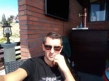 Marius Botan, criminalul Nicoletei, a facut o declaratie care i-a lasat masca pe anchetatori. Barbatul a dezvaluit, in sfarsit, de ce si-a ucis fosta sotie