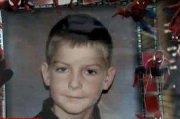 Situatie disperata in Oradea! Un copil aflat in stare grava a fost dat afara din spital. Medicii nu vor sa-l ingrijeasca pentru ca el s-ar face vinovat de accidentul care l-a adus in aceasta stare