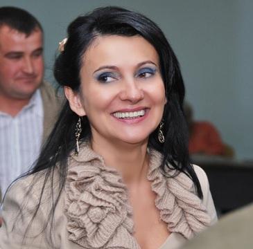 Povestea nestiuta a noului ministru al Sanatatii! La 50 de ani, Sorina Pintea a infiat o fetita
