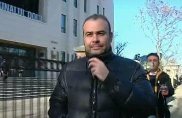 """Condamnarea lui Darius Valcov, o pata neagra pe imaginea PSD-ului? """"E urgent! Trebuie omorat azi, acum!"""""""