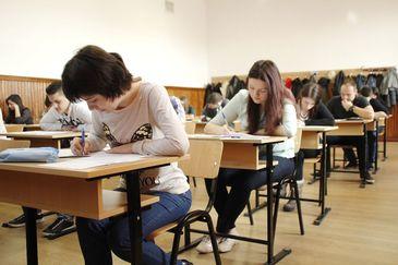 Anunt de ultima ora al Ministerului Educatiei legat de examenul de Bacalaureat 2018