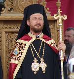 Ce se intampla acum cu unul dintre preotii care l-au santajat pe fostul episcop de Husi, implicat intr-un scandal sexual