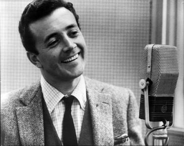 Cantaretul Vic Damone s-a stins din viata la varsta de 89 de ani