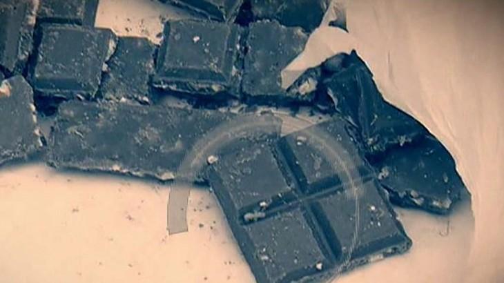 Un fost sef al OPC Constanta se poate imbogati din ciocolata cu viermi! Barbatul are de gand sa dea lovitura, mai ales ca si legislatia il ajuta!
