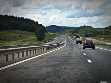 Soferii romani mai au de asteptat pana vor avea autostrazi decente – Cine este de vina pentru aceasta situatie?