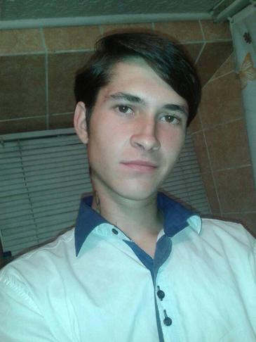 Un tanar de 19 ani din Vaslui s-a spanzurat in garaj! Marian era suparat din cauza iubitei lui, care il inselase