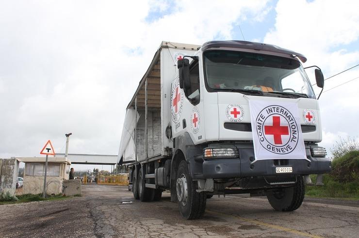 Siria: Raidurile aeriene ale fortelor lui Assad au omorat cel putin 71 de persoane si au ranit alte 325 in ultimele 24 de ore