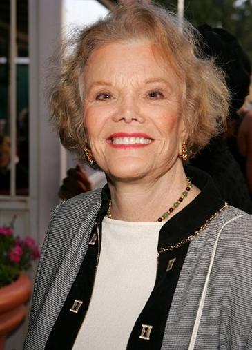 Zi de doliu la Hollywood! A murit o celebra actrita cu o cariera de peste 50 de ani