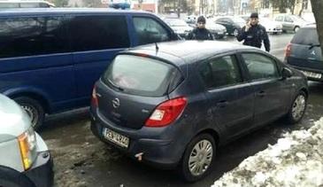 Cei doi copii rapiti din Prahova de tatal lor au fost gasiti in Bucuresti