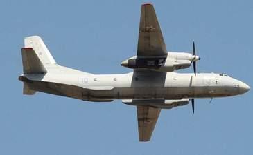 Un avion militar rusesc s-a prabusit in urma cu ceva timp in Siria. Toate cele 32 de persoane aflate la bord au murit