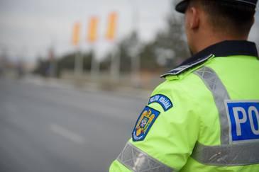 Parlamentarii PSD vor ca ratele pentru locuintele politistilor si militarilor sa fie platite de catre stat!