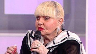 Cat de bogata era Israela Vodovoz? Femeia nu a avut bani sa plateasca o firma care i-a amenajat pensiunea din Maramures si a fost data in judecata!