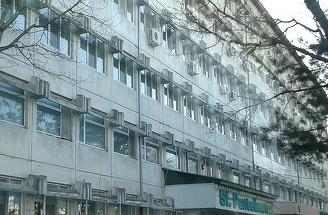 """O femeie din Focsani, traumatizata dupa o noapte petrecuta in Spitalul Judetean din oras: """"E un genocide aici"""""""