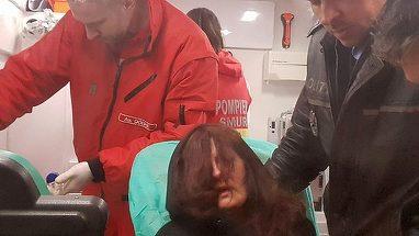 Rasturnare de situatie in cazul educatoarei criminale din Timisoara! Ce se intampla cu ea in spatele gratiilor