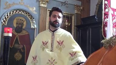 """Un preot cunoscut lanseaza un apel dupa crima din Timis care a cutremurat intreaga tara: """"Nu va mai omorati copiii! Aduceti-mi-i mie!"""""""