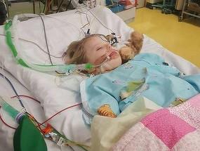 Noi decese cauzate de gripa in Romania! Printre victime se numara si o fetita de trei ani!