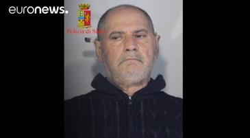 """Sase romani, printre care si doi copii, """"vanati"""" de Mafia italiana. Un lider al mafiei a incercat sa-i arda de vii"""
