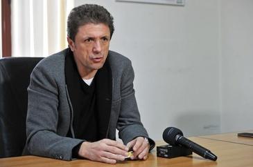 "Gica Popescu, socat de moartea lui Nicolae Tilihoi! ""Stiam ca este bolnav, dar speram sa nu plece atat de repede dintre noi"""