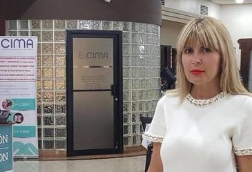 Cat o va costa pe Elena Udrea sa nasca in Costa Rica! Fostul ministru e pacient al celui mai bun spital din San Jose