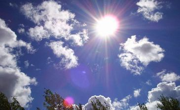 Cum va fi vremea: Meteorologii anunta ce se intampla dupa vremea neobisnuit de calda